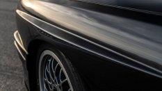 BMW-m3-e30-3
