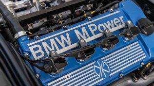 BMW-m3-e30-8