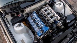 BMW-m3-e30-9
