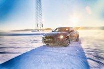 BMW-testuje-elektromobily-iX3-i4-a-iNEXT-na polarnim-kruhu- (6)