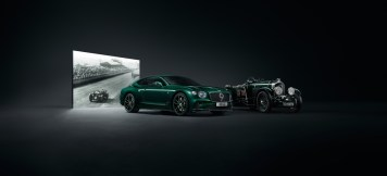 Bentley-Continental-GT-Number-9-Edition-by-Mulliner- (2)