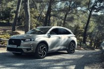 DS7-CROSSBACK-E-TENSE-4x4- (2)