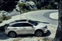 DS7-CROSSBACK-E-TENSE-4x4- (3)