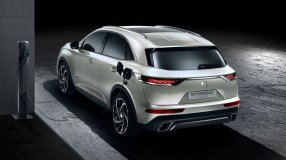 DS7-CROSSBACK-E-TENSE-4x4- (5)