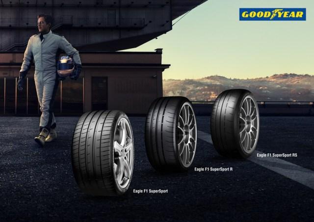 Goodyear-Eagle-F1-SuperSport-zeneva-2019