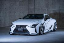 Lexus-LC-Rowen-tuning- (2)