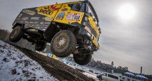 Mogul-Dakar-setkani-Big-Shock-Racing-2