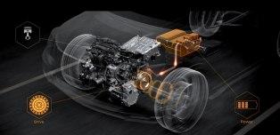 Nissan e-POWER - power image 02-source