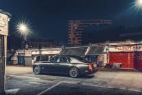 Rolls-Royce-Phantom-Bespoke (2)