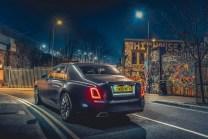 Rolls-Royce-Phantom-Bespoke (3)