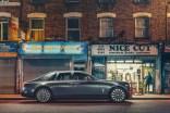 Rolls-Royce-Phantom-Bespoke (5)