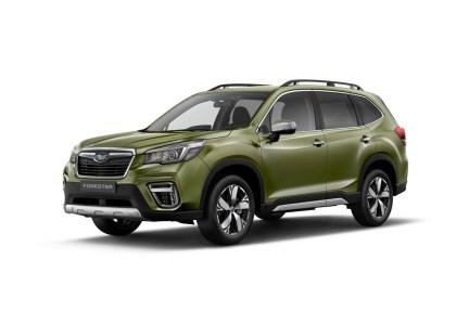 Subaru-Forester-eBoxer-01