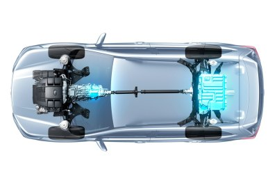 Subaru-eBoxer-03