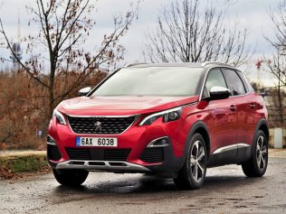 Test-2019-Peugeot-3008-GT-20-BlueHDI-180-8AT- (10)