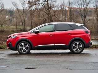 Test-2019-Peugeot-3008-GT-20-BlueHDI-180-8AT- (11)