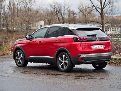 Test-2019-Peugeot-3008-GT-20-BlueHDI-180-8AT- (12)