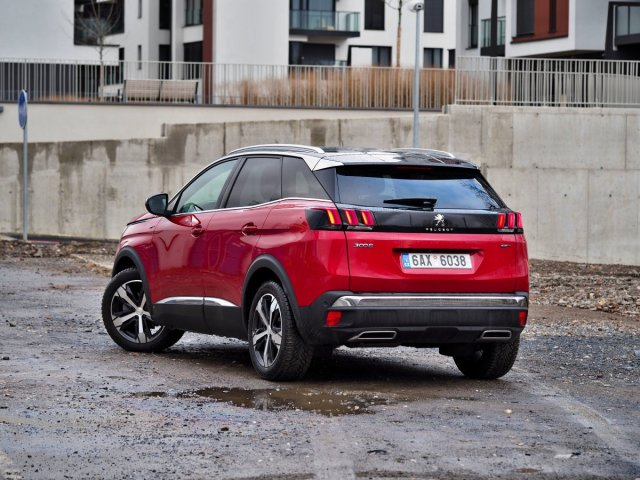 Test-2019-Peugeot-3008-GT-20-BlueHDI-180-8AT- (17)