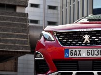 Test-2019-Peugeot-3008-GT-20-BlueHDI-180-8AT- (2)