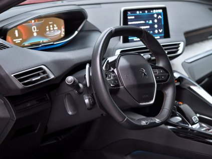 Test-2019-Peugeot-3008-GT-20-BlueHDI-180-8AT- (20)