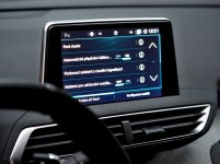 Test-2019-Peugeot-3008-GT-20-BlueHDI-180-8AT- (28)