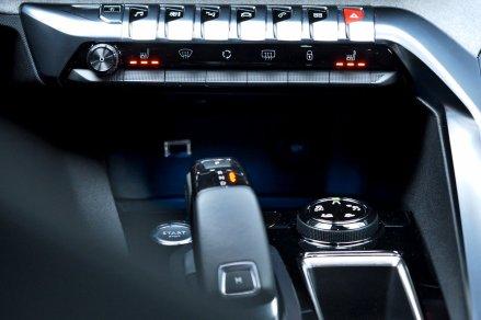 Test-2019-Peugeot-3008-GT-20-BlueHDI-180-8AT- (31)