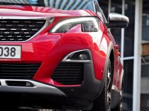 Test-2019-Peugeot-3008-GT-20-BlueHDI-180-8AT- (4)