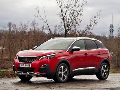 Test-2019-Peugeot-3008-GT-20-BlueHDI-180-8AT- (9)