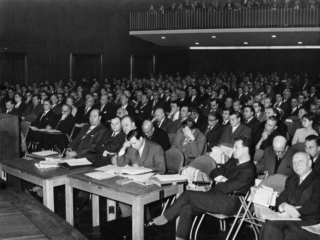 bmw-vyrocni-setkani-1959