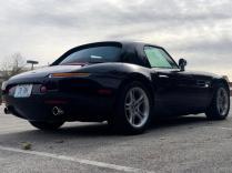 bmw-z8-roadster-aukce-prodej- (6)