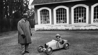 bugatti-elektromobil-type35 (9)
