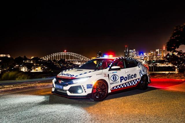 honda-civic-type-r-policie-australie-05