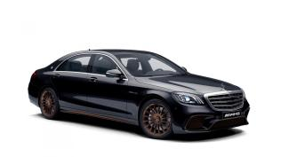 mercedes-amg-s-65-final-edition1