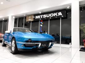 mitsuoka-mazda-mx-5-corvette- (16)