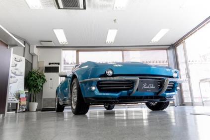 mitsuoka-mazda-mx-5-corvette- (3)