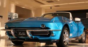 mitsuoka-mazda-mx-5-corvette- (9)