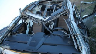 nehoda-kamion-opel-zafira-pcr- (6)