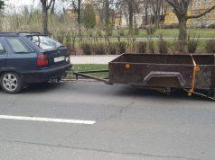privesny-vozik-misto-kola-skateboard- (1)