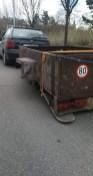 privesny-vozik-misto-kola-skateboard- (3)