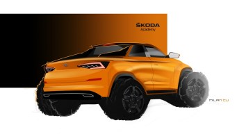 skoda-kodiaq-pickup (5)