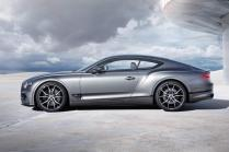 startech-bentley-continental-gt-tuning-02