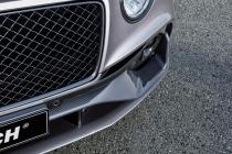 startech-bentley-continental-gt-tuning-04