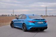 test-2019-alfa-romeo-giulia-qv-at-pavel-srp- (3)