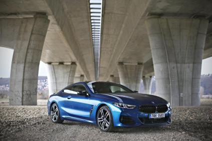 test-2019-bmw-m850i-xdrive-coupe- (1)