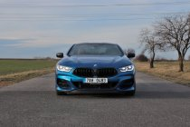 test-2019-bmw-m850i-xdrive-coupe- (15)