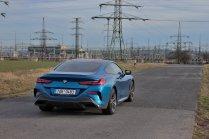test-2019-bmw-m850i-xdrive-coupe- (19)