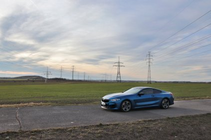 test-2019-bmw-m850i-xdrive-coupe- (23)