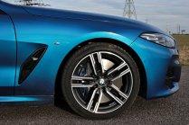 test-2019-bmw-m850i-xdrive-coupe- (27)