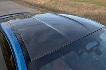 test-2019-bmw-m850i-xdrive-coupe- (32)