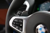 test-2019-bmw-m850i-xdrive-coupe- (50)