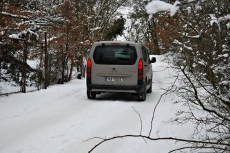 test-2019-citroen-berlingo- (7)
